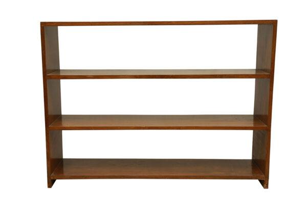 Large Shelf