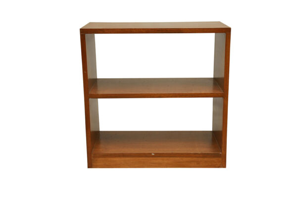 Medium Shelf