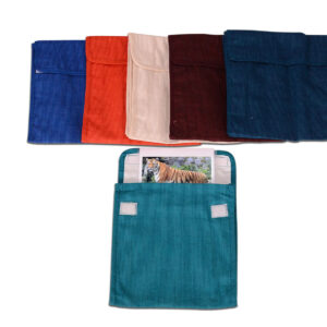 Picture Pouch 1